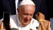 Paus plant ontmoeting met Hongaarse premier Viktor Orbán