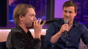 Niels Destadsbader, Regi en Camille genomineerd voor Radio 2 Zomerhit