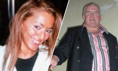 """13 jaar na moord nog altijd geen beslissing in zaak-Wim Beckmann: """"Deze zaak stinkt"""""""