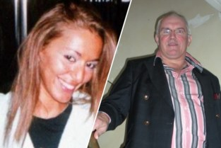 """13 jaar na moord nog altijd geen beslissing in zaak-Wim Beckmann: """"Waarom verschijnt hij niet voor de rechtbank? Deze zaak stinkt"""""""