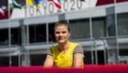"""Lotte Kopecky ziet lastige omloop: """"Het parcours biedt mogelijkheden, maar ik ga enorm goeie benen moeten hebben"""""""
