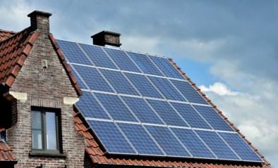 Zonnepanelen op je dak? Dit artikel kan je tot 4.360 euro opleveren