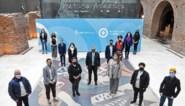 Argentinië staat 'X' toe op identiteitskaart voor niet-binaire personen