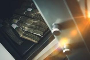 Servische inbrekers riskeren 20 maanden cel na diefstal van kluis bij Tongerse firma