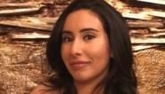 Gebruikt om ontsnapping te verijdelen? Ook prinses Latifa van Dubai stond op Pegasus-lijst