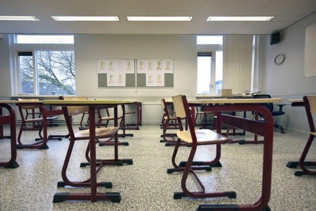 Grondwettelijk Hof verwerpt vraag tot schorsing: eindtermen secundair onderwijs blijven overeind