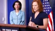 """Witte Huis: Chinese afwijzing vervolgonderzoek coronavirus """"onverantwoord en gevaarlijk"""""""