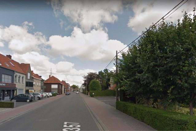 Vrouw in Roeselare blijkt overleden aan overdosis