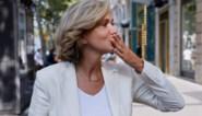 Valérie Pécresse kandidaat voor presidentschap van Frankrijk