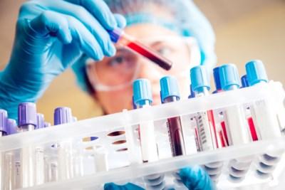 Janssen-vaccin minder effectief tegen deltavariant volgens nieuwe studie: wat betekent dat voor ons?