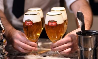 Bestuurder moet rijbewijs drie uur afgeven na ongeval onder invloed van alcohol