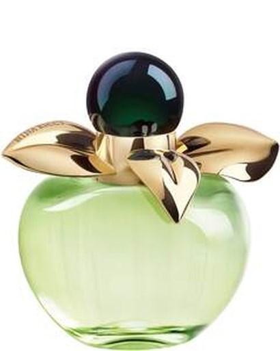 Een vlammetje hier, een vleugje parfum daar: de favorieten van de Billie-redactie