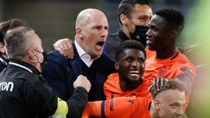 """Club Brugge plots erg bedrijvig op transfermarkt: """"Kossounou werd vorige zomer uitgelachen door andere coach, dit is zijn antwoord"""""""
