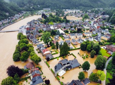 Opnieuw onweer en hevige regen op komst: wat mogen we precies verwachten?