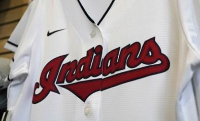 Baseballclub Cleveland ruilt bijnaam Indians voor Guardians