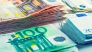 Duitse politie vindt ruim 910.000 euro in auto bij grenscontrole