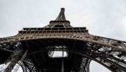 Frans parlement keurt wet tegen islamisme goed
