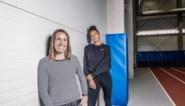 """Justine Henin en Nafi Thiam, de olympische godinnen van Athene en Rio: """"Wij kennen elkaar helemaal niet, maar begrijpen elkaar volledig"""""""
