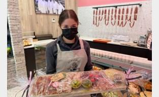 Peeters-Govers vormt slagerij om tot versatelier
