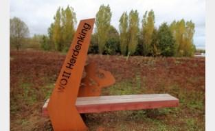 Borsbeekse trekpleisters gekoppeld aan Het Bankje