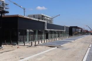 Nieuwe Jumbo in Bree opent in oktober en is goed voor 120 jobs