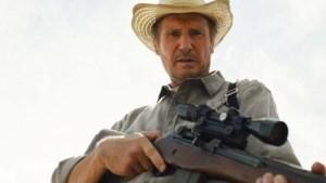 RECENSIE. 'The marksman' van Robert Lorenz: Andere film, zelfde Liam Neeson *