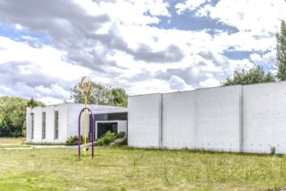 Bekend Latems museum heropent met gratis tentoonstelling en nieuwe beeldentuin