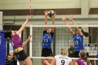 Vlaanderen trekt 822.850 euro uit voor renovatie Euro Volley Center