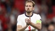 """Recordtransfer in de maak: """"Harry Kane voor 186 miljoen euro van Tottenham naar Manchester City"""""""