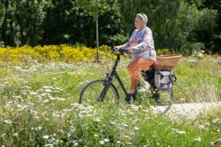 Gegidste fiets- en wandeltochten: zo zag je Deurne nog nooit