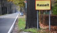Parket eist vier jaar cel voor man die zijn eigen kinderen ontvoert