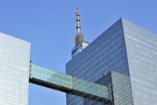 Brussel maakt uitrol 5G-netwerk gemakkelijker door verhoging stralingsnorm