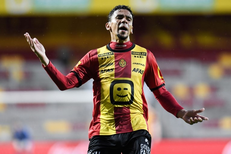 """KV Mechelen met vertrouwen naar competitieopener tegen Antwerp: """"Er valt iets te forceren"""""""