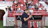 De start van de Jupiler Pro League is in zicht: vijf nieuwe trainers om naar uit te kijken