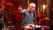 Luisterplein heeft op eerste avond een zeer goede vriend aan Randy Newman