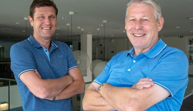 """Huisanalisten Gert Verheyen en René Vandereycken klaar voor nieuwe seizoen: """"Dat gechipoteer met De Ketelaere moet gedaan zijn"""""""
