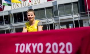 Snel, vol vertrouwen en geen Mikuni Pass: waarom Lotte Kopecky niet kansloos is voor een medaille in de wegrit bij de vrouwen