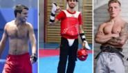 Voor eer, glorie … en kortingsbonnen: hoe verdienen onze olympische atleten hun centen?