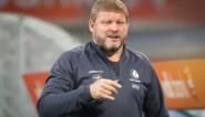 """AA Gent begint tegen STVV zonder topschutter: """"Yaremchuk komt voorlopig niet in aanmerking voor selectie"""""""