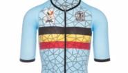 Bioracer houdt Belgische Olympische renners koel