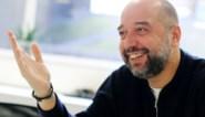 Officieel: Moeskroen-eigenaar Gérard Lopez is de nieuwe eigenaar van Bordeaux