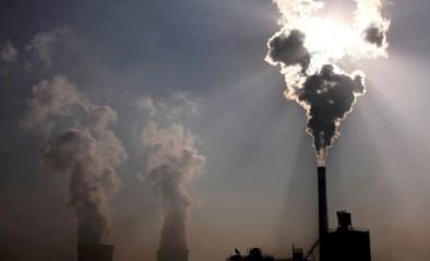 Ministers G20-landen bereiken geen akkoord over klimaat