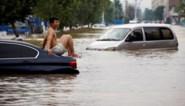 Dodentol van overstroming in Chinese stad Zhengzhou stijgt tot 51