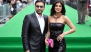 Hij beloofde vrouwen een carrière in Bollywood, maar ze kwamen terecht op goedkope porno-apps: Indiase miljonair in de cel