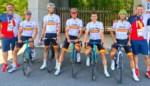 Opluchting in Spaanse kamp: wielrenners kunnen ondanks positieve coronatest masseur toch deelnemen aan wegrit