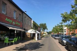 Opnieuw kindje aangereden: 4-jarige jongen in levensgevaar na ongeval in Beringen