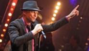 Wim Leys brengt Boysband voor één keer opnieuw samen
