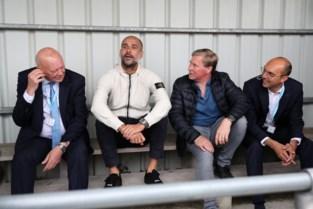 KDB Cup in Drongen gaat ook dit jaar niet door