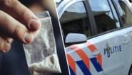 Nederlander verkocht 'zelfmoordpoeder' voor 20 euro op Marktplaats: mogelijk gelinkt aan honderden overlijdens
