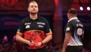 Dancing Dimi zet wereldkampioen Gerwyn Price opzij in World Matchplay Darts en staat in halve finale